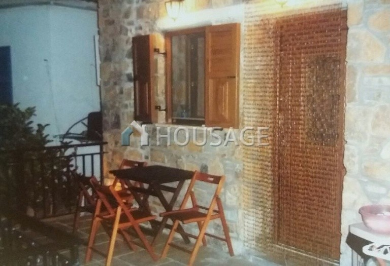 2 bed a house for sale in Lemnos, Greece, 80 m² - photo 4