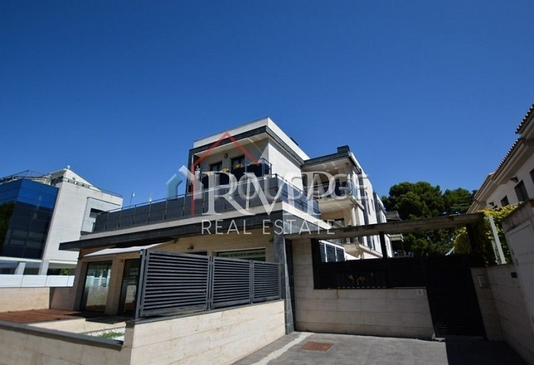 2 bed a house for sale in Platja d Aro, Spain, 70 m² - photo 1