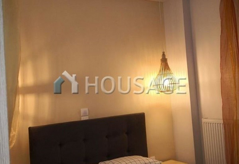 1 bed flat for sale in Elliniko, Athens, Greece, 40 m² - photo 3
