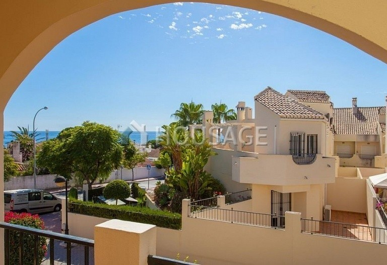 Townhouse for sale in Costabella, Marbella, Spain, 160 m² - photo 18
