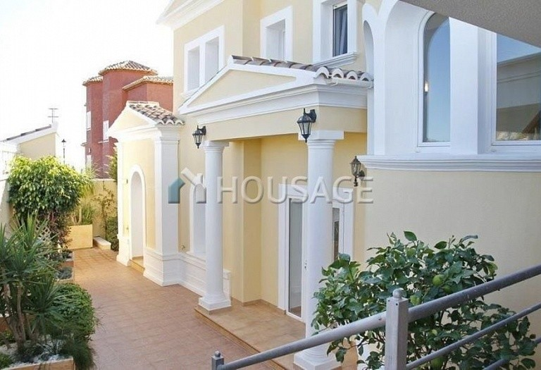 4 bed villa for sale in Altea, Altea, Spain - photo 3