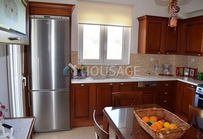 3 bed a house for sale in Heraklion, Heraklion, Greece, 146 m² - photo 13