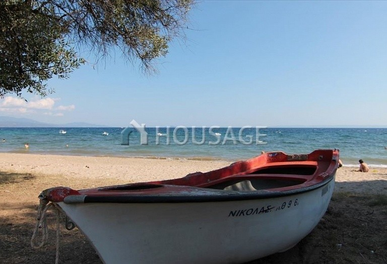 1 bed flat for sale in Nikitas, Sithonia, Greece, 47 m² - photo 12