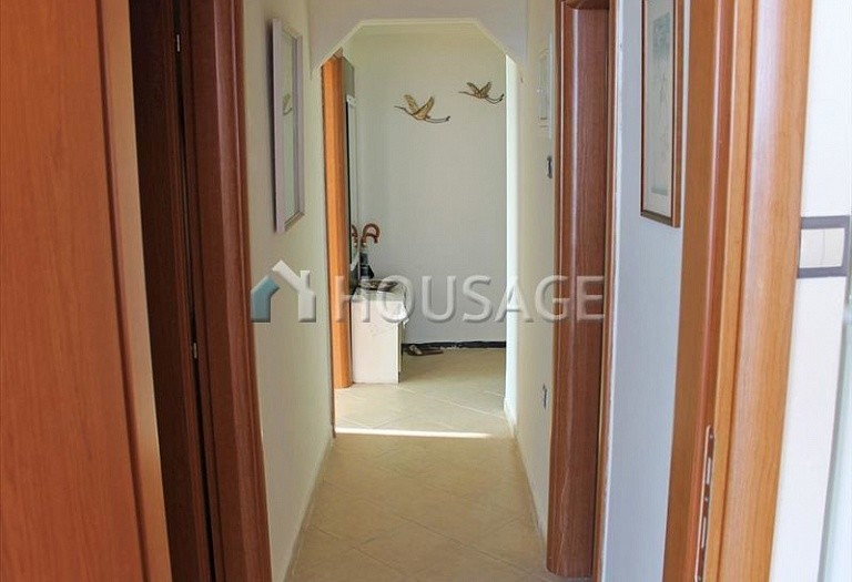 2 bed flat for sale in Korinos, Pieria, Greece, 60 m² - photo 6
