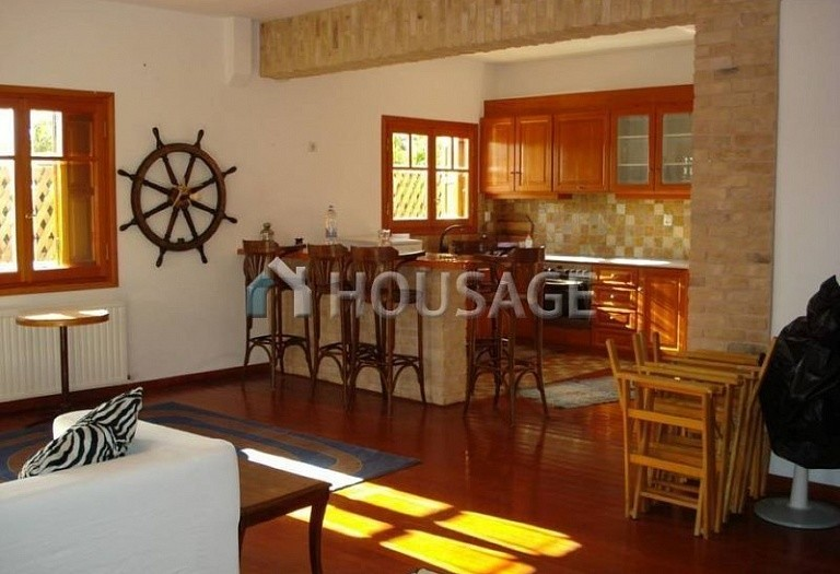 3 bed a house for sale in Heraklion, Heraklion, Greece, 212 m² - photo 1