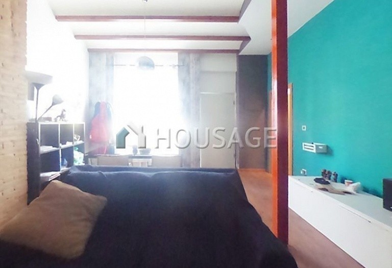 2 bed flat for sale in Valencia, Spain, 67 m² - photo 3