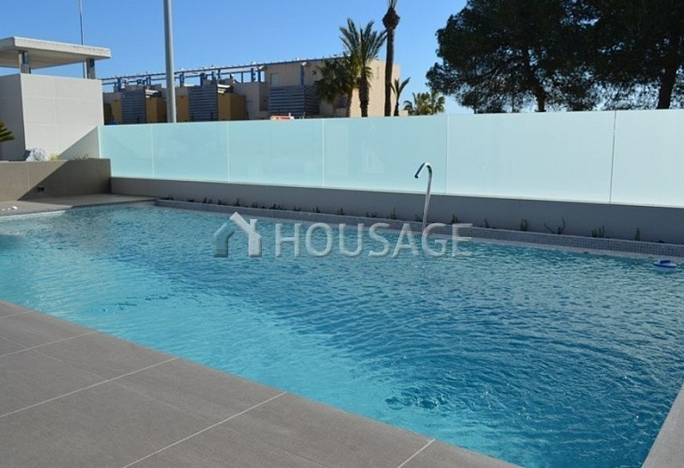 3 bed villa for sale in Orihuela, Spain, 334 m² - photo 12