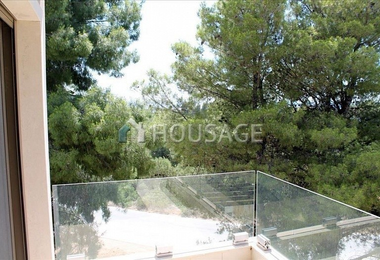 4 bed townhouse for sale in Mola Kaliva, Kassandra, Greece, 125 m² - photo 12