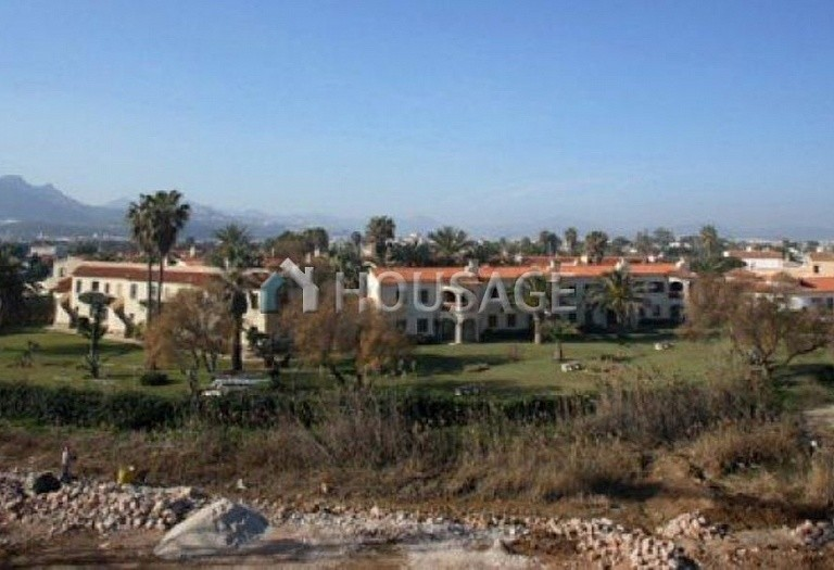 2 bed apartment for sale in Denia, Spain, 79 m² - photo 5