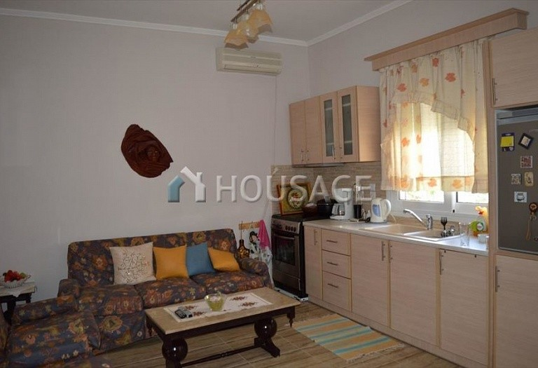 3 bed flat for sale in Skala Oropou, Athens, Greece, 120 m² - photo 8