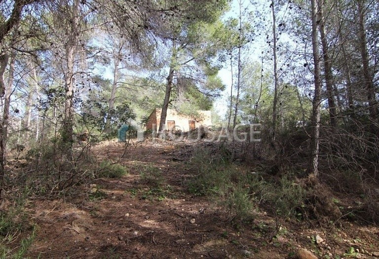 Land for sale in Benisa, Spain - photo 5