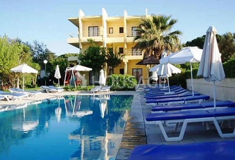 1 bed flat for sale in Rhodes, Rhodes, Greece, 35 m² - photo 1