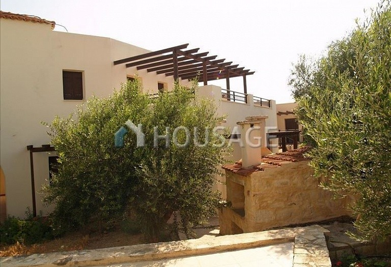 3 bed townhouse for sale in Tsivaras, Chania, Greece, 151 m² - photo 8