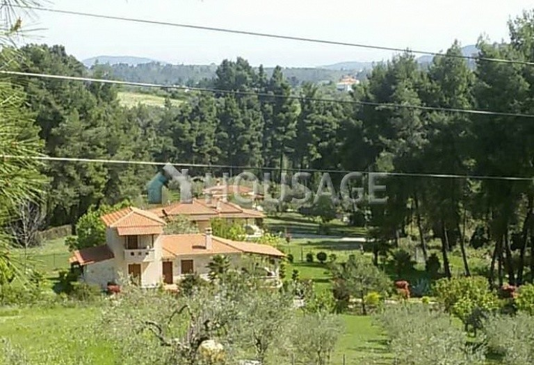 2 bed a house for sale in Paliouri, Kassandra, Greece, 80 m² - photo 1