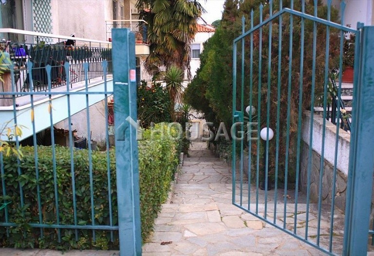 2 bed flat for sale in Peraia, Salonika, Greece, 78 m² - photo 11
