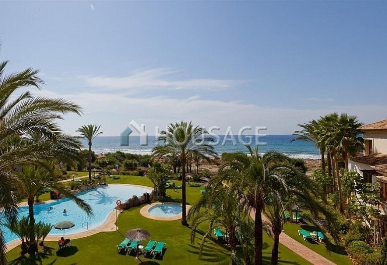 Flat for sale in Los Monteros, Marbella, Spain, 749 m² - photo 6