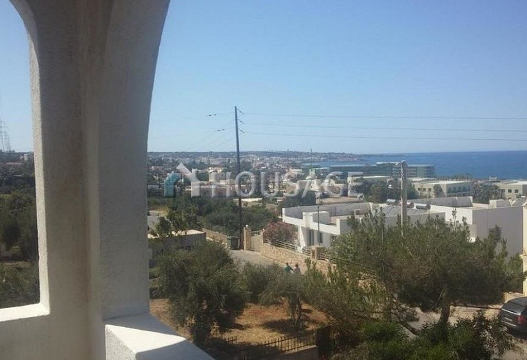 Hotel for sale in Heraklion, Greece, 700 m² - photo 3