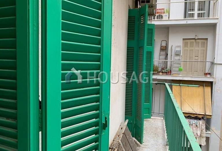 1 bed flat for sale in Lagonisi, Athens, Greece, 48 m² - photo 5