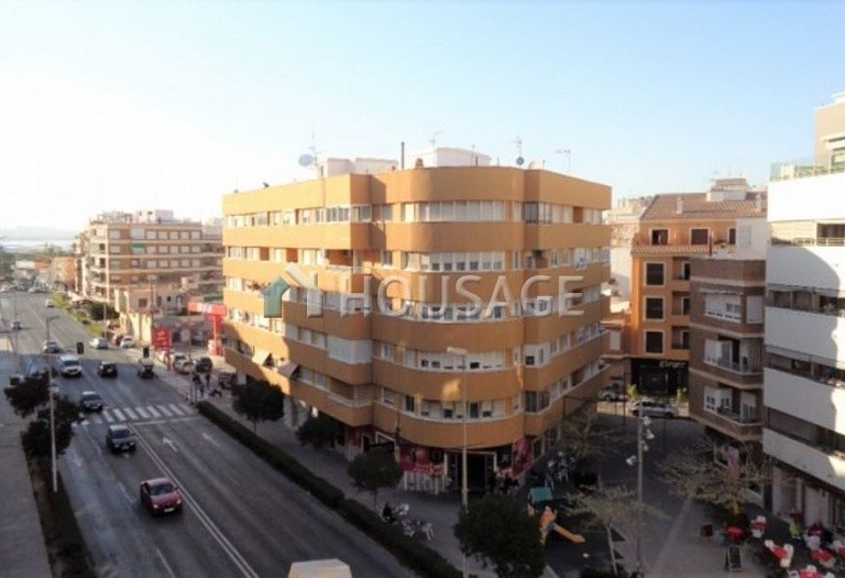 4 bed apartment for sale in Torrevieja, Spain - photo 9