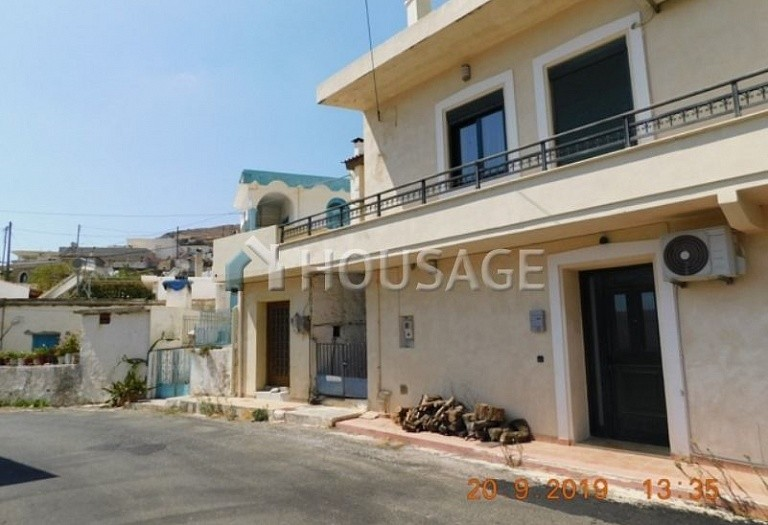 2 bed a house for sale in Korakas, Crete, Greece, 97.93 m² - photo 1