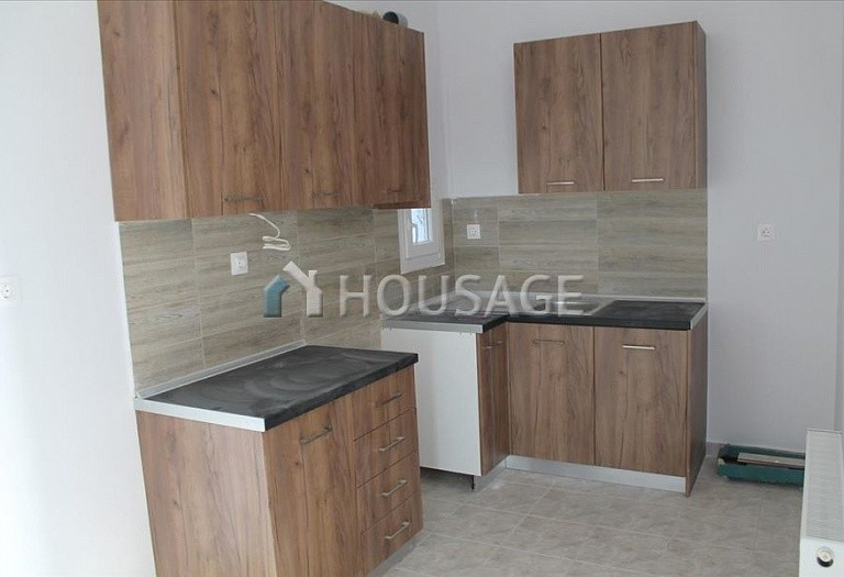 3 bed flat for sale in Thermi, Salonika, Greece, 109 m² - photo 8