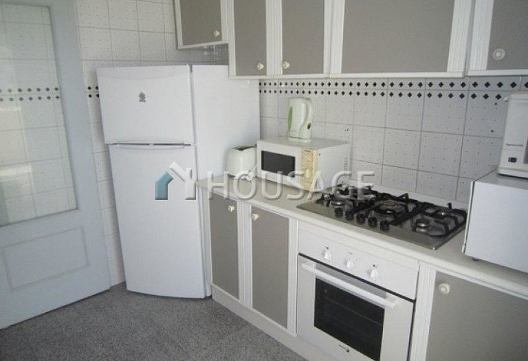 3 bed apartment for sale in Calpe, Calpe, Spain, 117 m² - photo 10