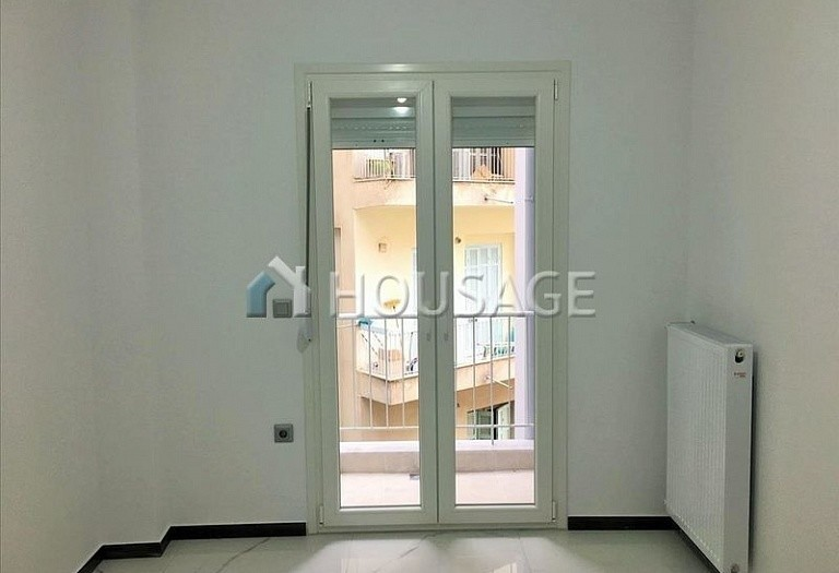 2 bed flat for sale in Thessaloniki, Salonika, Greece, 95 m² - photo 11
