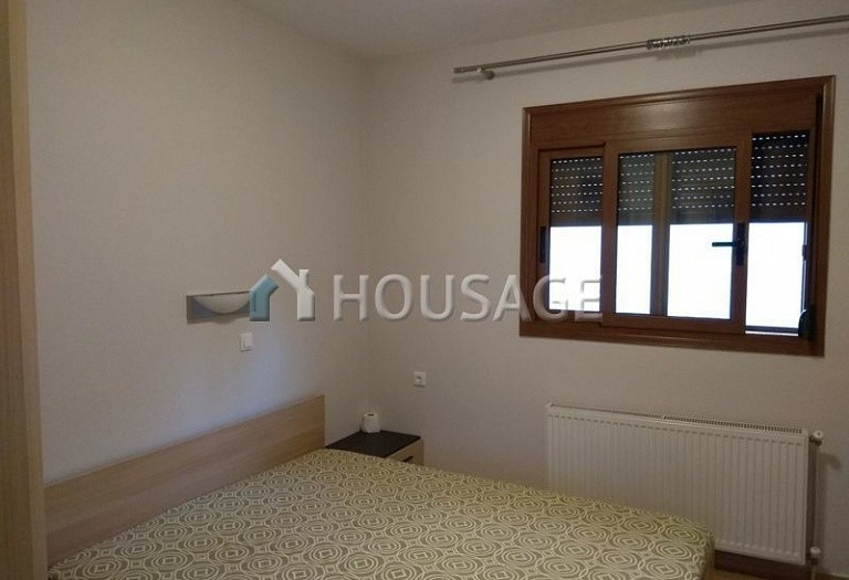 1 bed flat for sale in Neos Marmaras, Sithonia, Greece, 40 m² - photo 4
