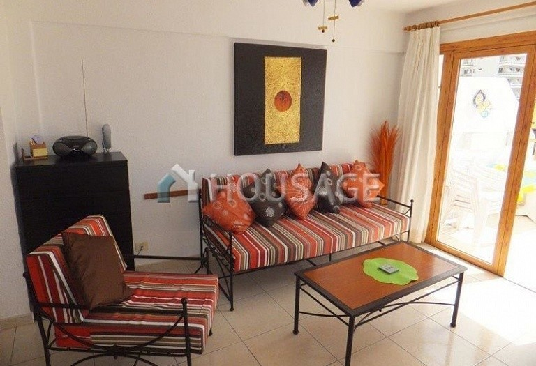1 bed apartment for sale in Adeje, Spain - photo 10