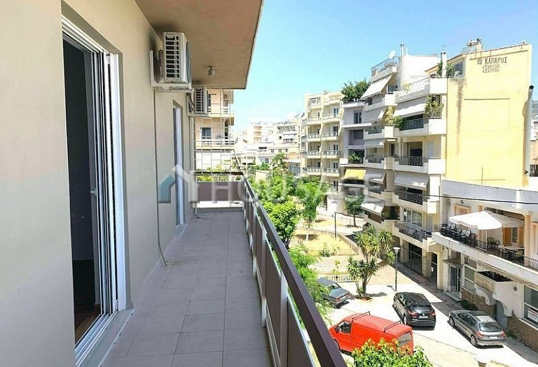 2 bed flat for sale in Piraeus, Greece, 94 m² - photo 3