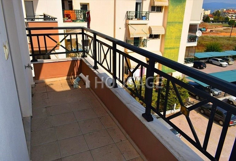 3 bed flat for sale in Peraia, Salonika, Greece, 130 m² - photo 18