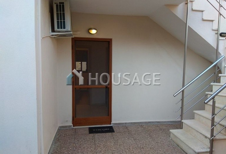 1 bed flat for sale in Neos Marmaras, Sithonia, Greece, 40 m² - photo 7