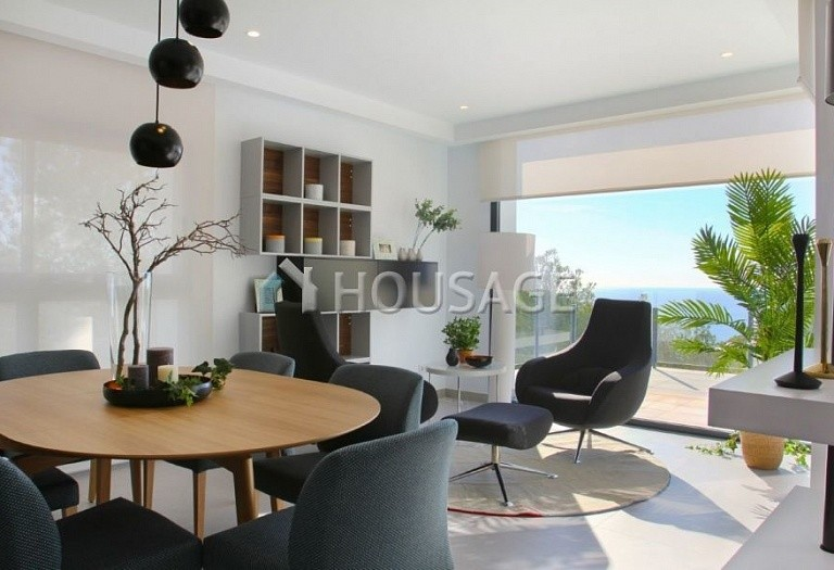 3 bed villa for sale in Benitachell, Benitachell, Spain, 325 m² - photo 5