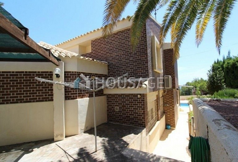 3 bed villa for sale in Calpe, Calpe, Spain, 182 m² - photo 5