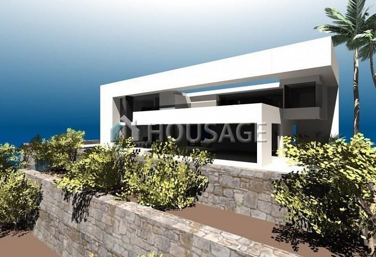 3 bed villa for sale in Moraira, Spain, 543 m² - photo 3