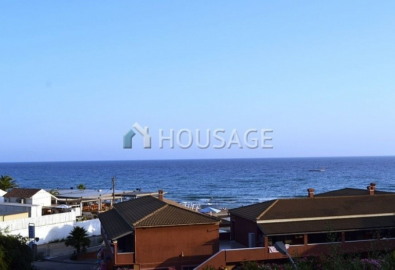 1 bed flat for sale in Glyfada, Kerkira, Greece, 34 m² - photo 17