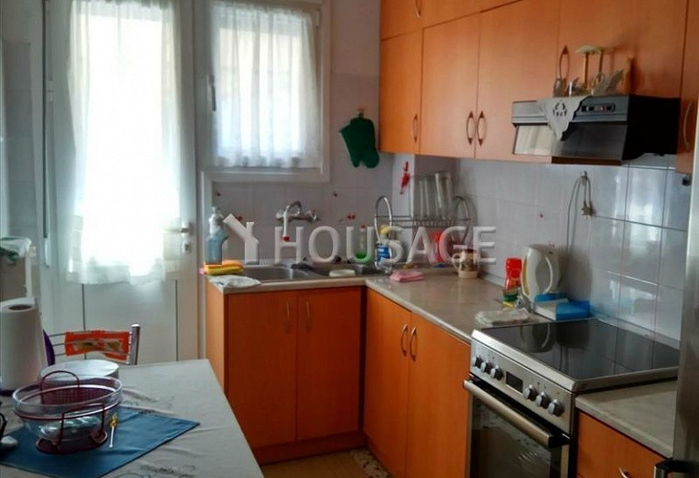1 bed flat for sale in Elliniko, Athens, Greece, 56 m² - photo 8