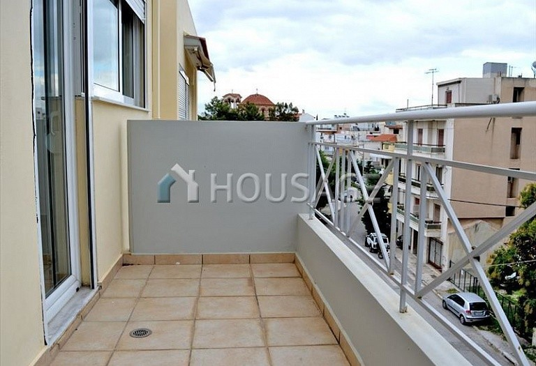 2 bed flat for sale in Elliniko, Athens, Greece, 65 m² - photo 11