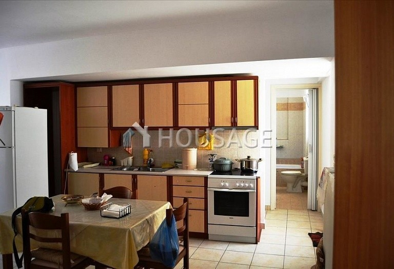 Flat for sale in Siteia, Lasithi, Greece, 57 m² - photo 4