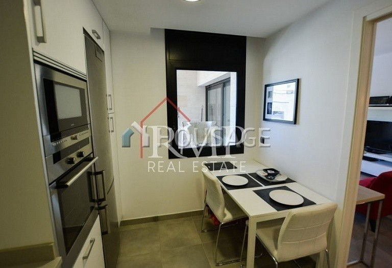2 bed a house for sale in Platja d Aro, Spain, 70 m² - photo 13
