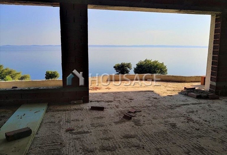 4 bed villa for sale in Mola Kaliva, Kassandra, Greece, 230 m² - photo 9