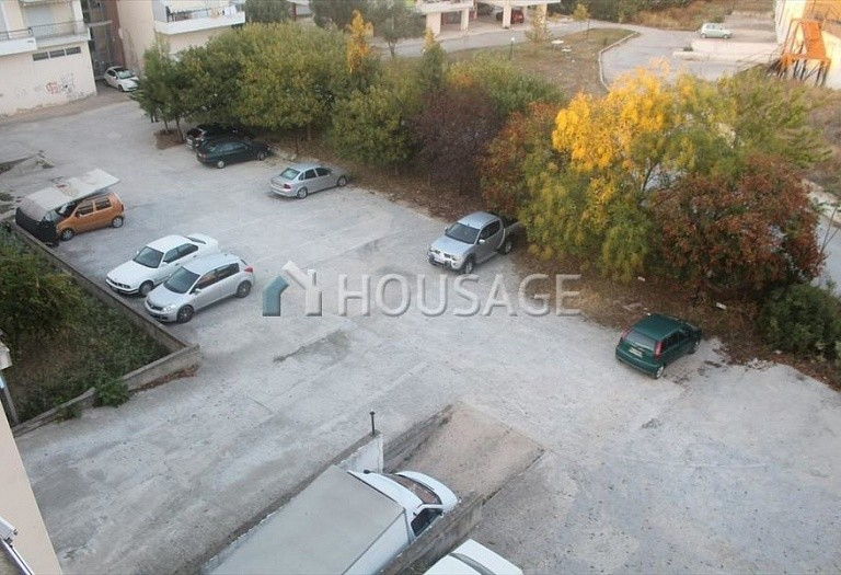 2 bed flat for sale in Neoi Epivates, Salonika, Greece, 73 m² - photo 19
