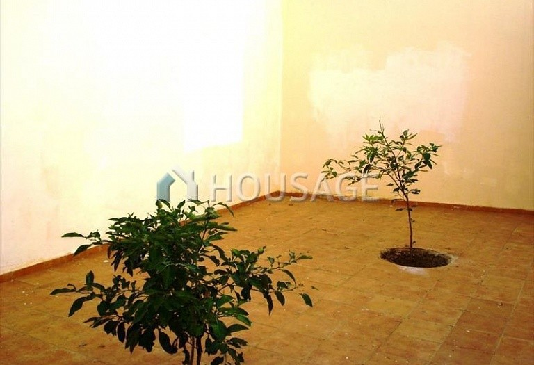 2 bed flat for sale in Rethymno, Rethymnon, Greece, 82 m² - photo 16