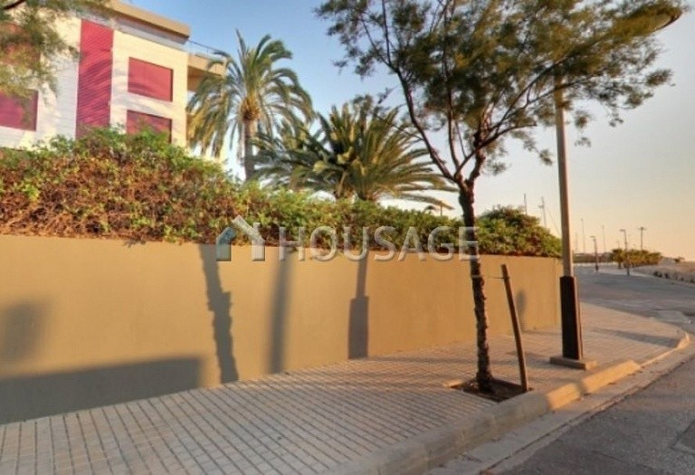2 bed apartment for sale in Denia, Spain, 100 m² - photo 7