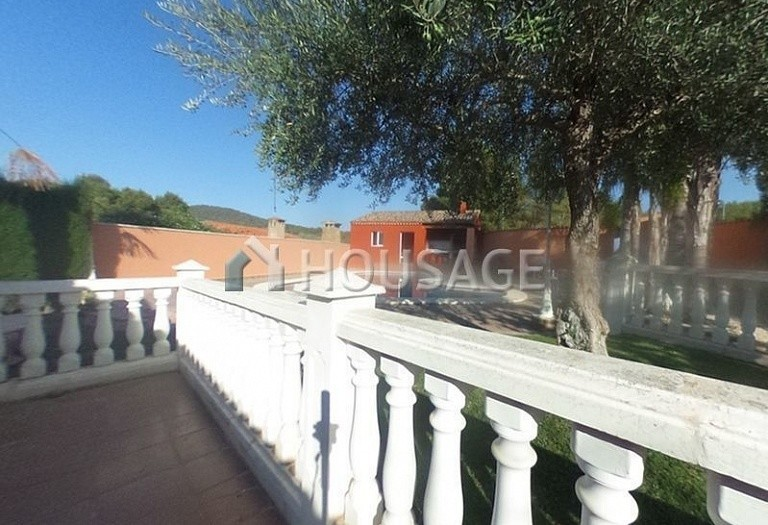 4 bed a house for sale in Vilamarxant, Spain, 180 m² - photo 4