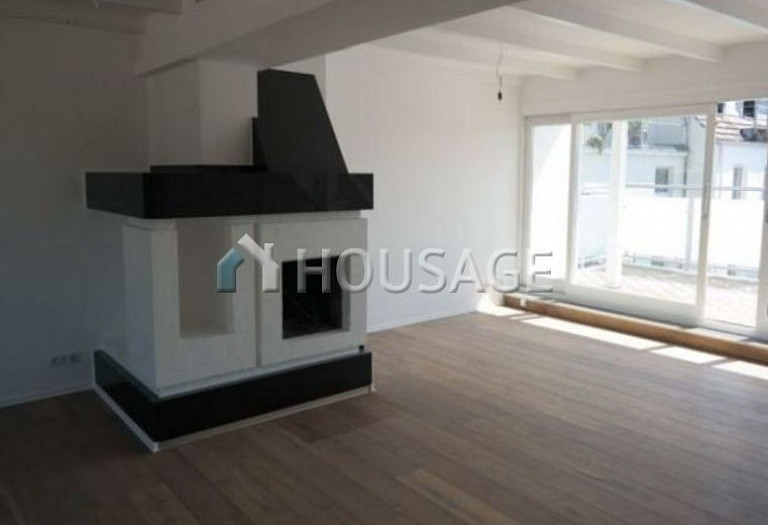 2 bed flat for sale in Dusseldorf, Germany, 161 m² - photo 9
