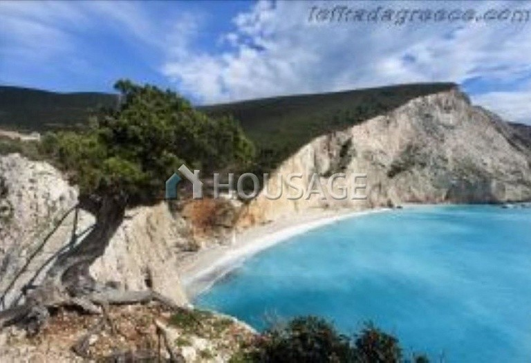 Land for sale in Lefkada, Greece - photo 17