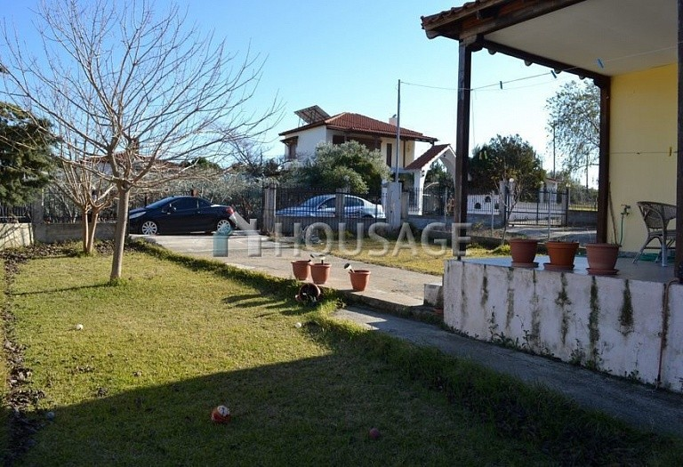 Land for sale in Lavrio, Athens, Greece - photo 3