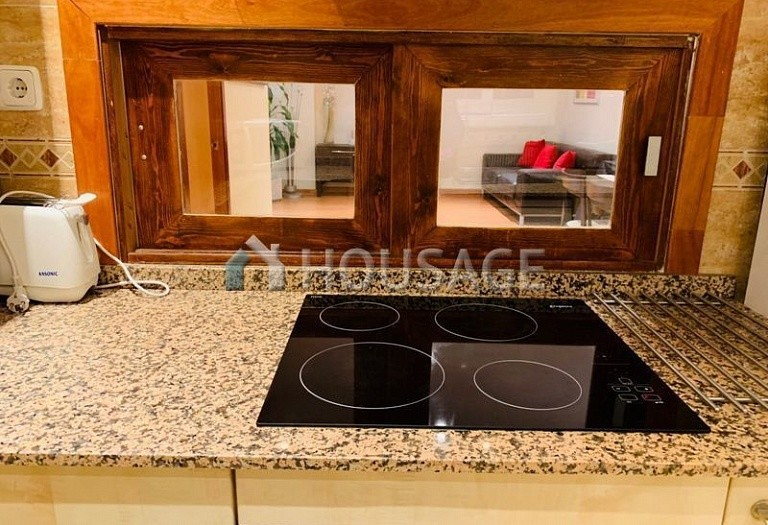 3 bed flat for sale in Eixample, Barcelona, Spain, 100 m² - photo 16