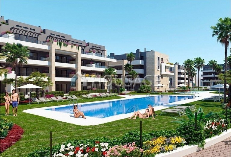 2 bed apartment for sale in Orihuela, Spain, 100 m² - photo 5